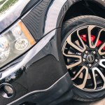 range rover sport tdv8 exterior (19)