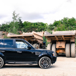 range rover sport tdv8 exterior (4)