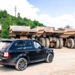 range rover sport tdv8 exterior (5)