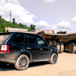 range rover sport tdv8 exterior (6)