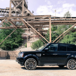 range rover sport tdv8 exterior (9)