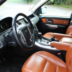 range rover sport tdv8 interior (1)