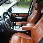 range rover sport tdv8 interior (2)