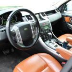 range rover sport tdv8 interior (3)
