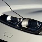 jaguar XF exterior  (17)