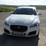 jaguar XF exterior  (24)
