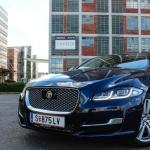 jaguar xj 2016 exterior (11)