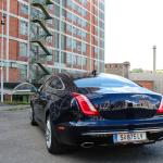 jaguar xj 2016 exterior (12)