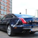 jaguar xj 2016 exterior (13)