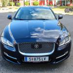 jaguar xj 2016 exterior (17)