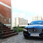 jaguar xj 2016 exterior (18)