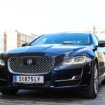 jaguar xj 2016 exterior (19)