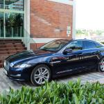 jaguar xj 2016 exterior (20)