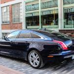 jaguar xj 2016 exterior (21)