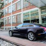 jaguar xj 2016 exterior (22)