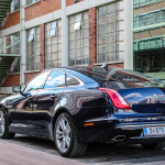 jaguar xj 2016 exterior (23)