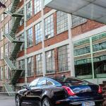 jaguar xj 2016 exterior (24)