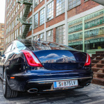 jaguar xj 2016 exterior (25)