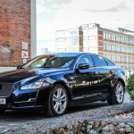 jaguar xj 2016 exterior (26)