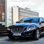 jaguar xj 2016 exterior (27)