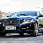 jaguar xj 2016 exterior (28)