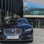 jaguar xj 2016 exterior (3)