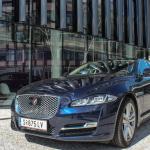 jaguar xj 2016 exterior (4)