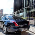 jaguar xj 2016 exterior (6)