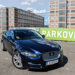 jaguar xj 2016 exterior (7)