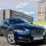 jaguar xj 2016 exterior (8)