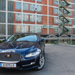 jaguar xj 2016 exterior (9)