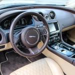 jaguar xj 2016 interior (1)