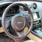 jaguar xj 2016 interior (10)