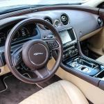jaguar xj 2016 interior (12)