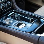 jaguar xj 2016 interior (13)