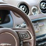 jaguar xj 2016 interior (15)