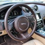 jaguar xj 2016 interior (16)