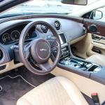 jaguar xj 2016 interior (2)