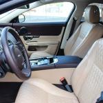 jaguar xj 2016 interior (3)