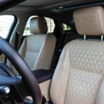 jaguar xj 2016 interior (4)