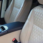 jaguar xj 2016 interior (6)