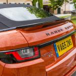 range rover evoque convertible exterior (10)