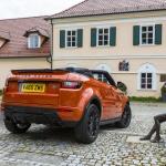 range rover evoque convertible exterior (13)