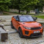 range rover evoque convertible exterior (17)