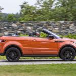 range rover evoque convertible exterior (21)