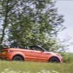 range rover evoque convertible exterior (24)
