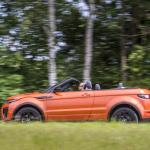 range rover evoque convertible exterior (25)
