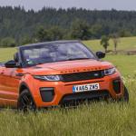 range rover evoque convertible exterior (26)