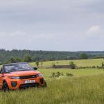 range rover evoque convertible exterior (27)