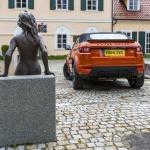 range rover evoque convertible exterior (3)